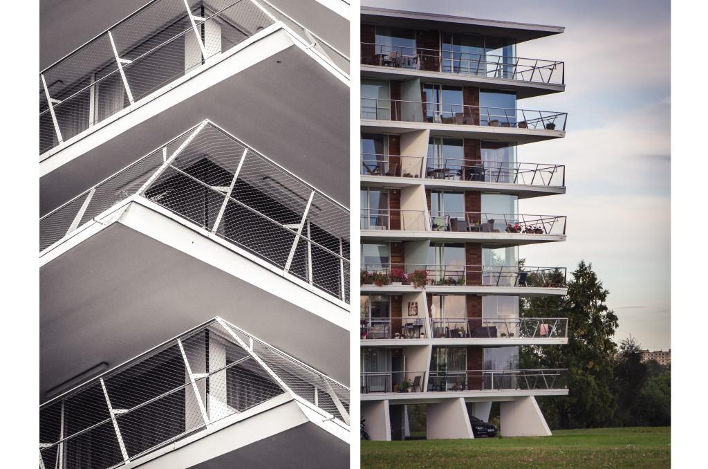 Siili6_Arhitektuurifoto_rõdud2