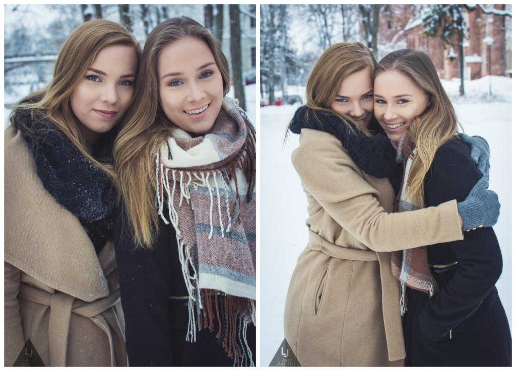 K&L_sõbrapildid_Toomemägi_liisbetj_2016