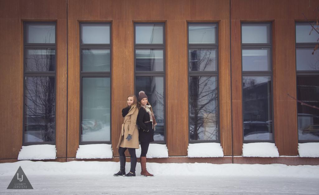 Liselle&Kairi_Toomemägi-12