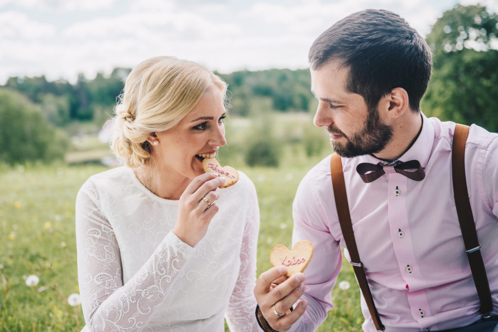 intiimsed pulmad