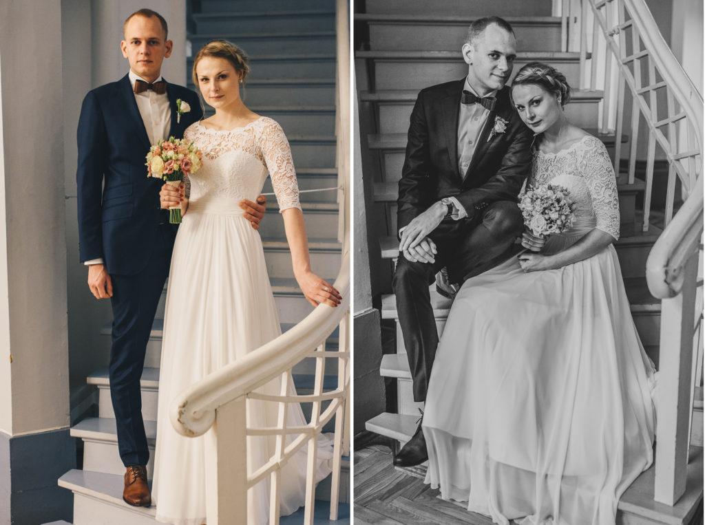 põhjaka pulmad
